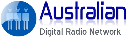 The Australia Australian Digital Radio Network covers all of Australia with iDigital Radio: Radio Sydney, Radio Melbourne, Radio Canberra, Radio Hobart, Radio Adelaide, Radio Brisbane, Radio Darwin, Radio Perth. That's about 40% more coverage than main market FM Radio and 78% more coverage than DAB+. Maximum music, minimum talk with superior sound quality that puts both FM and DAB+ to shame!
